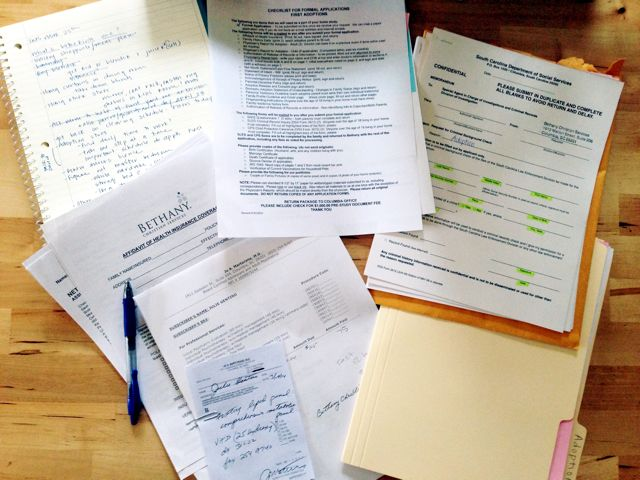 christina niethammer dissertation Romeo and juliet conclusion paragraph graduate admission essay help education dissertation essay help education christina niethammer dissertation.