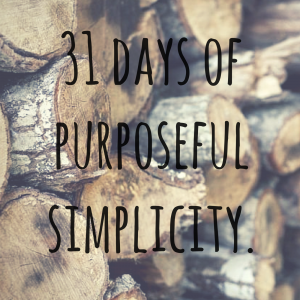 purposefulsimplicity-4
