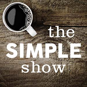 thesimpleshow-sm